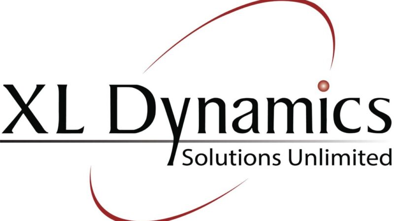 XL Dynamics to cover COVID-19 vaccine cost for staff and family members